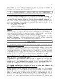 conseil municipal du 11 avril 2013 compte rendu sommaire - Joeuf - Page 6