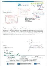 LNG - Ministerstwo Skarbu Państwa