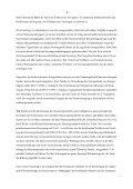 2218 KB - Energetische Sanierung der Bausubstanz - Page 4