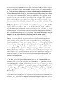 2218 KB - Energetische Sanierung der Bausubstanz - Page 7