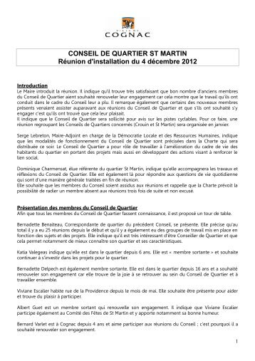 CQ S t Martin 04-12-2012 - Ville de Cognac