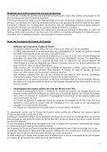 CQ S t Martin 04-12-2012 - Ville de Cognac - Page 3