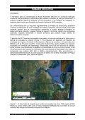 mina de calcário da gs cimentos, matutuíne, moçambique relatório ... - Page 5