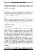 mina de calcário da gs cimentos, matutuíne, moçambique relatório ... - Page 7