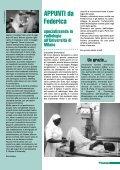 Notizie_dal_Lacor_2005_nov_dic.pdf - Fondazione Corti - Page 2
