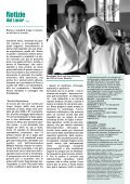 Notizie_dal_Lacor_2005_nov_dic.pdf - Fondazione Corti - Page 3