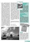 Notizie_dal_Lacor_2005_nov_dic.pdf - Fondazione Corti - Page 4