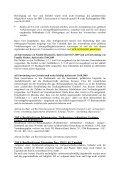 Gemeinderatssitzungsprotokoll vom 17.09.2009 - Gemeinde Hall - Page 3