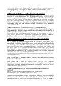 Gemeinderatssitzungsprotokoll vom 17.09.2009 - Gemeinde Hall - Page 4