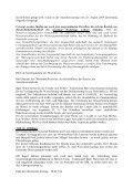 Gemeinderatssitzungsprotokoll vom 17.09.2009 - Gemeinde Hall - Page 5