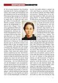 SERVITANISCHE NACHRICHTEN Nr. 3/2012, 38. Jahrgang - Page 3