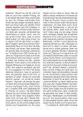 SERVITANISCHE NACHRICHTEN Nr. 3/2012, 38. Jahrgang - Page 4