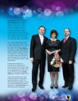 06. 2010. - Magyar (hu) - Forever Living Products - Page 5