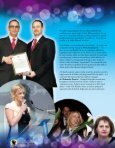 06. 2010. - Magyar (hu) - Forever Living Products - Page 6