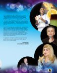06. 2010. - Magyar (hu) - Forever Living Products - Page 7