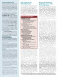 Perspectives on C. difficile Infections - Global Academy for Medical ... - Page 2