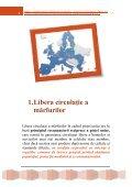 ghid: cooperarea comercială între agenții ... - Europe Direct Iasi - Page 5