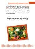ghid: cooperarea comercială între agenții ... - Europe Direct Iasi - Page 6