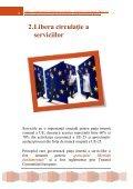 ghid: cooperarea comercială între agenții ... - Europe Direct Iasi - Page 7