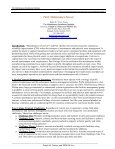 Maximizing Maintenance Operations for Profit Optimization - Plant ... - Page 2