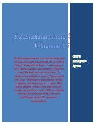 cia-assasin-manual