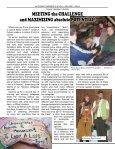 April 2007 - 4-H Ontario - Page 5