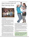 April 2007 - 4-H Ontario - Page 6