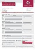 Seminarunterlagen als PDF-Datei - Waldeck Rechtsanwälte ... - Page 7