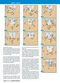 PANATHINAIKOS' OFFENSE - Page 3