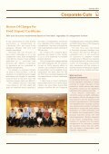 AVA Promises To Be Always Dependable - Agri-Food & Veterinary ... - Page 3