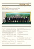 AVA Promises To Be Always Dependable - Agri-Food & Veterinary ... - Page 5