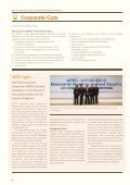 AVA Promises To Be Always Dependable - Agri-Food & Veterinary ... - Page 6