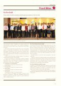AVA Promises To Be Always Dependable - Agri-Food & Veterinary ... - Page 7