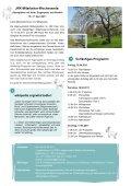 Zum Download hier klicken. - Jugendrotkreuz Baden-Württemberg - Page 2