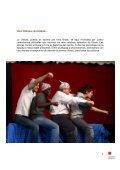 Une Odyssée - Corral de Comedias - Page 2