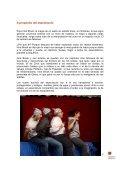 Une Odyssée - Corral de Comedias - Page 3