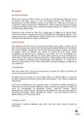 Une Odyssée - Corral de Comedias - Page 7