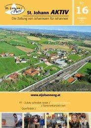 Download - St. Johann in Engstetten