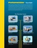 Thom-Katt® - Concrete Equipment Inc - Page 2
