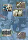 Thom-Katt® - Concrete Equipment Inc - Page 5