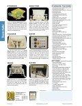Thom-Katt® - Concrete Equipment Inc - Page 6
