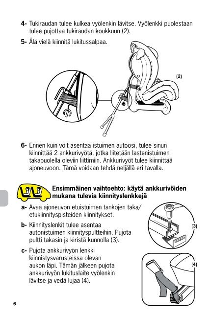KÄyTTöOpAS - hts.no