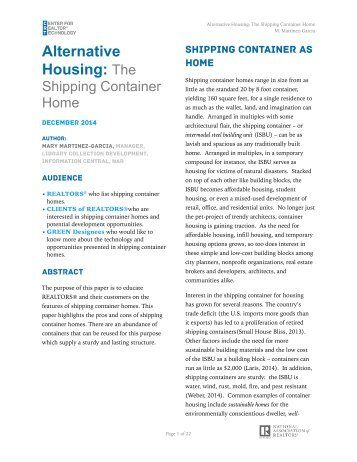 shipping-container-homes-white-paper-2014-12-10