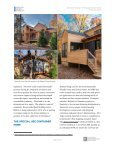 shipping-container-homes-white-paper-2014-12-10 - Page 4