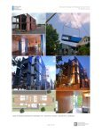 shipping-container-homes-white-paper-2014-12-10 - Page 6