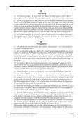 Besonderer Teil der Prüfungsordnung für den Studiengang ... - Page 2