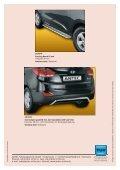 Der Prospekt als PDF-Datei - Antec Fahrzeugtechnik GmbH - Seite 4