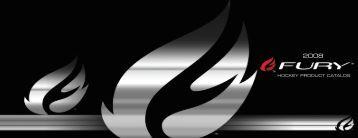 HOCKEY PRODUCT CATALOG - Hockey2K