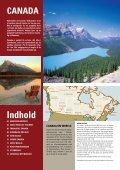 Canada - Vidy Reiser - Page 2