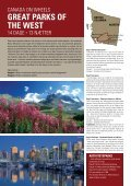 Canada - Vidy Reiser - Page 4